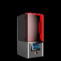 Filament ABS 600g CzerwonyFilament ABS 600g Czerwony