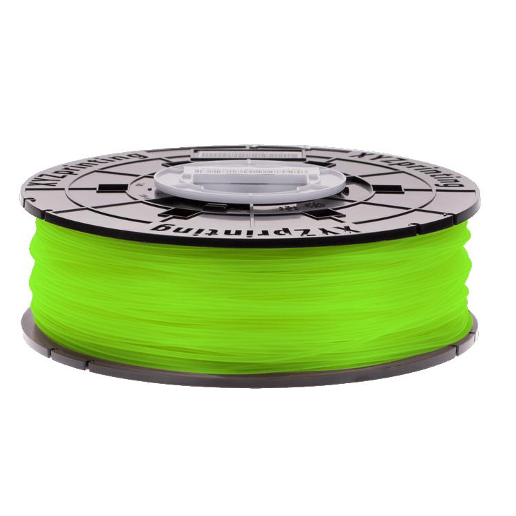 Filament ABS 600g Czarny