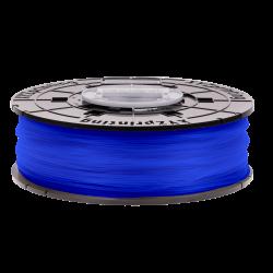 Filament Kartridż 600g PLA Black