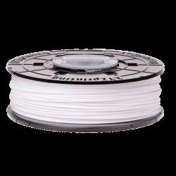 Filament Szpula 600g PLA Black Refill