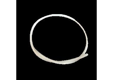 Filament Szpula 600g PLA Clear Green Refill
