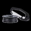 Filament PLA Junior/Mini Nature