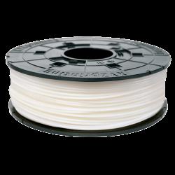 Filament Szpula 600g PLA Nature Refill
