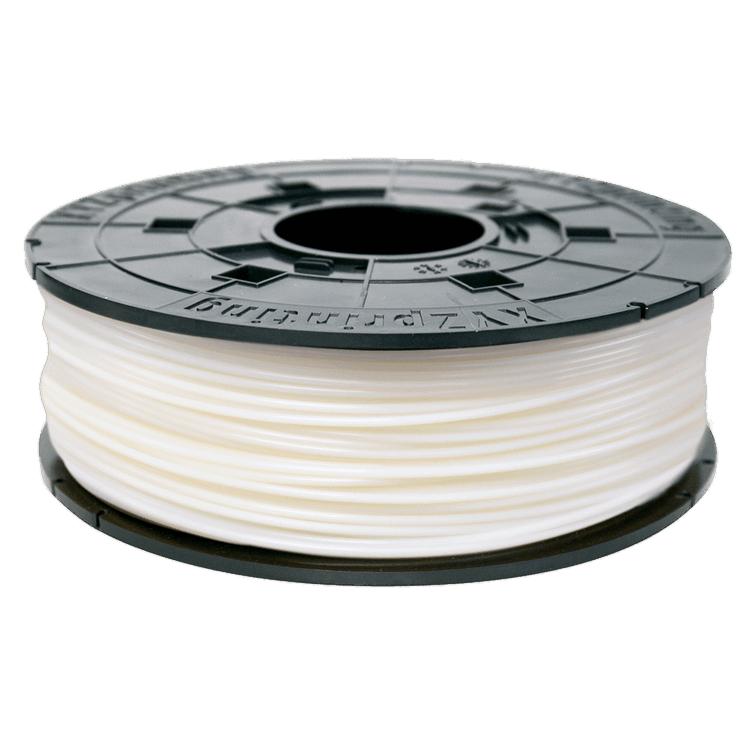 Filament PLA 600g Nature