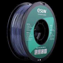 Filament / wkład Aemca PLA Gray