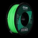 filament 100g Green