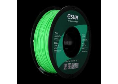 Filament / wkład PLA Apple Green