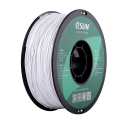 Zestaw filamentów PLA dla PEN 216g