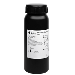 Filament Szpula 600g ABS Sun Orange Refill