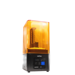 Filament Kartridż TPE Flexible White 500g