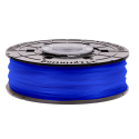 Filament PLA 600g Czarny