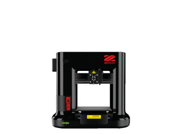 Drukarka i Skaner 3D da Vinci Junior 3in1
