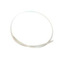 Filament Szpula PLA Clear Green Refill