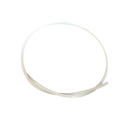 Filament Szpula 600g PLA Clear Green Refill