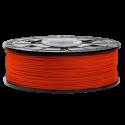 3D PEN 1.0 XYZprinting +400g filamentu gratis!