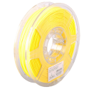 Filament Aemca 900g PLA Green