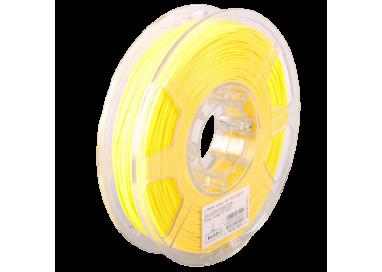 Filament Aemca PLA Green 800g