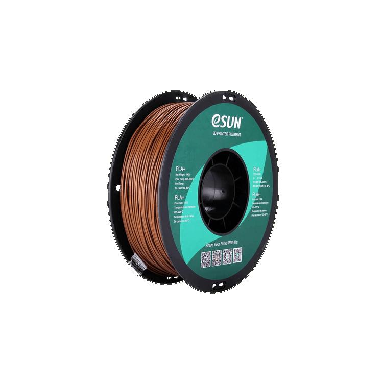 Filament Aemca 800g PLA Red