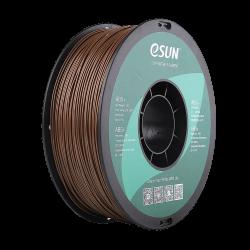 Filament / wkład Aemca PLA Black