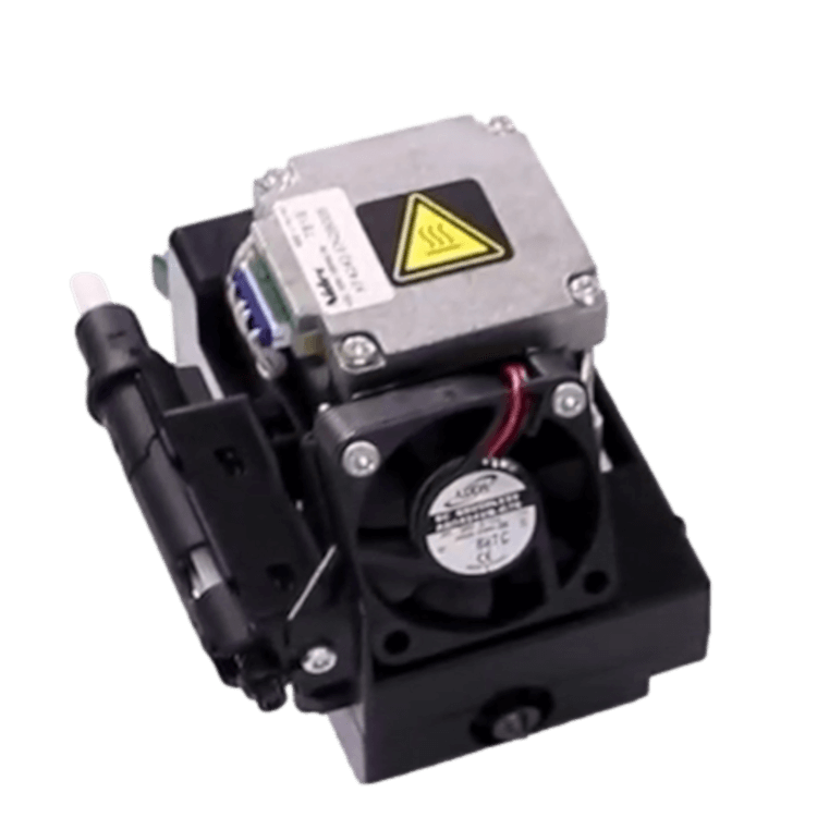 Żywica Nobel Superfine 500g Resin Castable