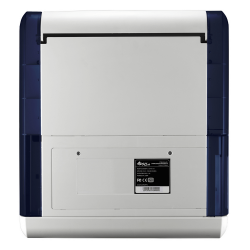 Filament 600g PLA Junior/Mini Yellow