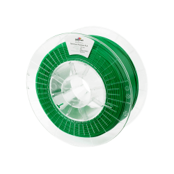 Filament szpula 600g ABS Red Refill