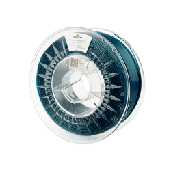 Filament Szpula 600g ABS Bottle Green Refill