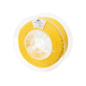 Filament PLA 600g Clear Yellow