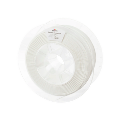 Filament szpula 600g ABS Cyber Yellow Refill