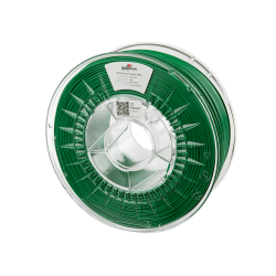Filament szpula 600g ABS Grape Purple Refill