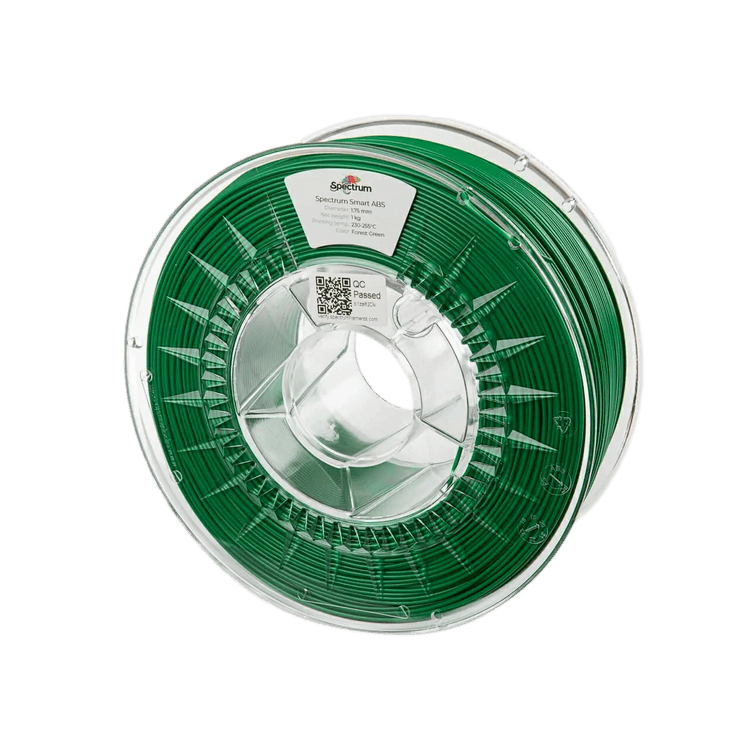 Filament ABS 600g Grape Purple